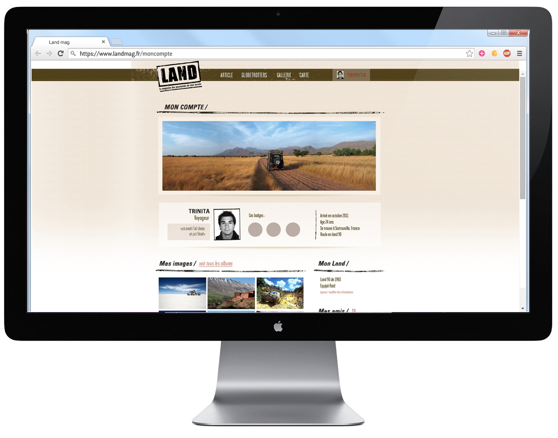 land_mag_compte